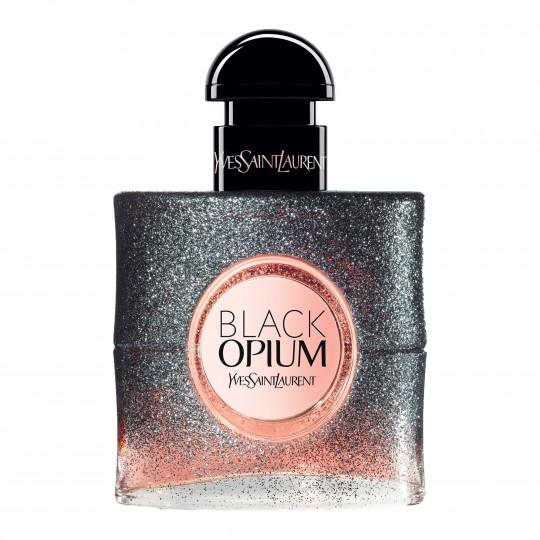 Black Opium Floral Shock EdP 30ml