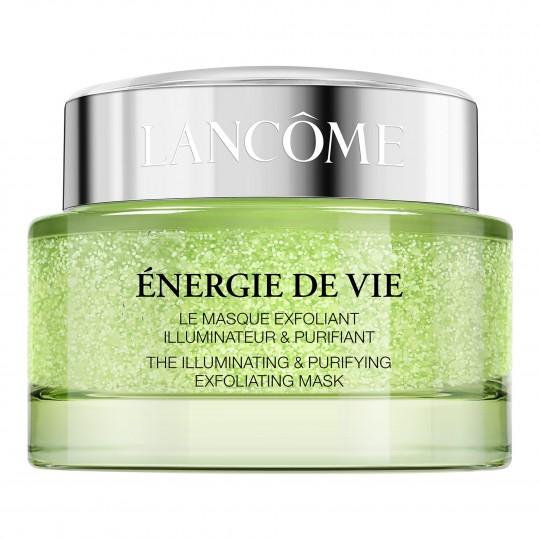 Énergie De Vie sära andev, puhastav ja kooriv mask kõikidele nahatüüpidele 75ml