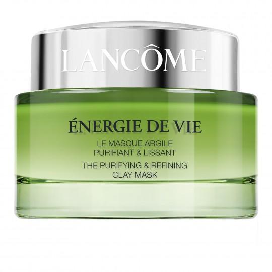 Energie De Vie nahka puhastav ja täiustav savimask 75ml