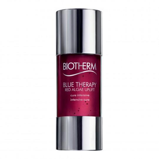 Blue Therapy Red Algae Concentrate intensiivne pinguldav hooldus kõikidele nahatüüpidele 15ml