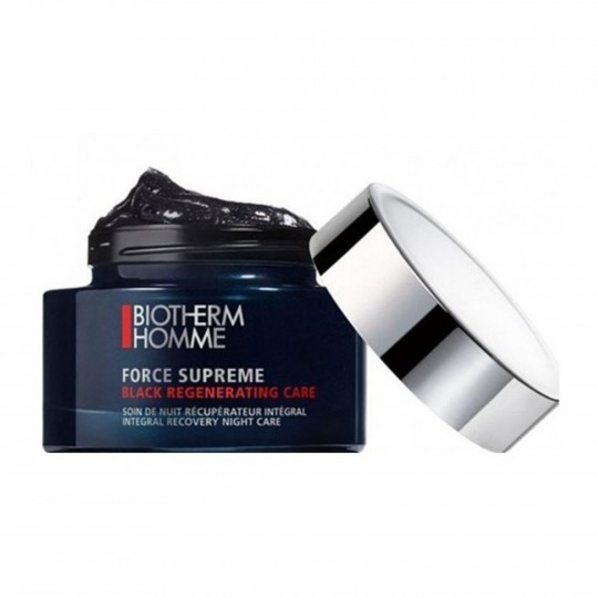 Homme Force Supreme hooldav mask 75ml