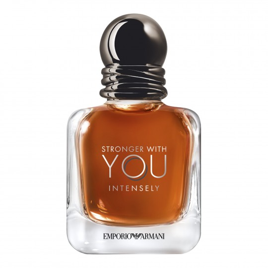 Stronger with You Intensely He EdP 30ml