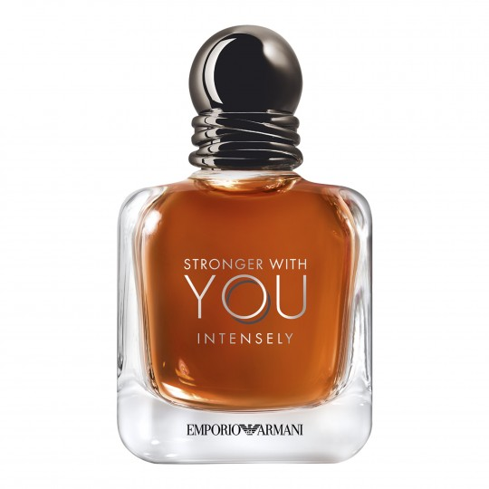 Stronger with You Intensely He EdP 50ml