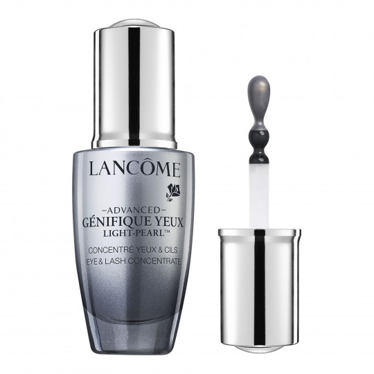 Genifique Light Pearl silmaümbruse kontsentraat 20ml