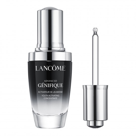 Genifique seerum 30ml