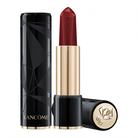 L'Absolu Rouge Ruby Cream huulepulk 3g