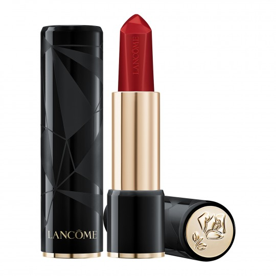 L absolu rouge ruby cream 473 3g