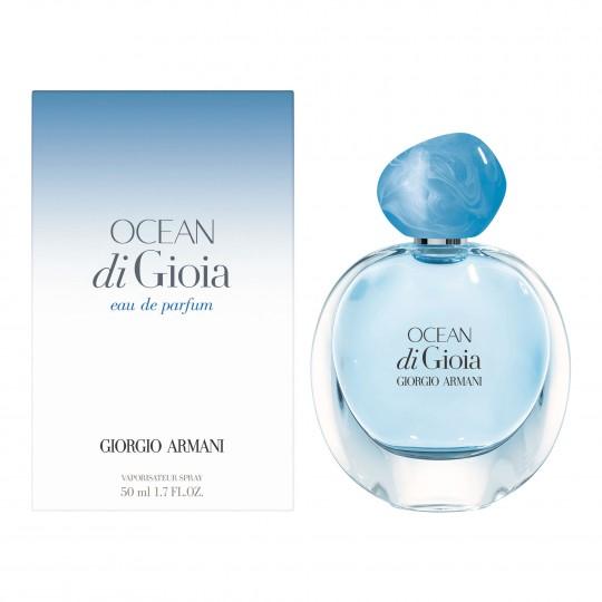 Ocean di Gioia EdP 50ml