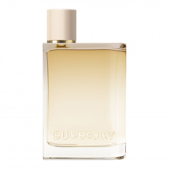 Her London Dream EdP 50ml