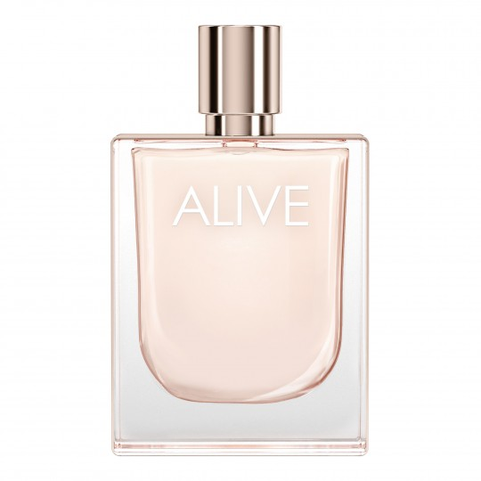 Boss Alive EdT 80ml