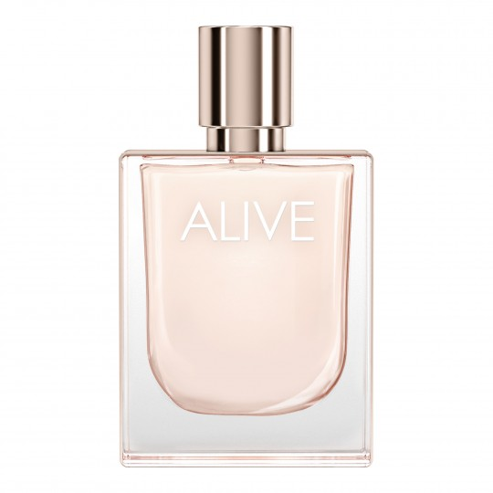 Boss Alive EdT 50ml