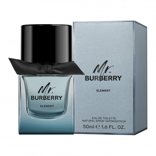 Mr. Burberry Element EdT 50ml