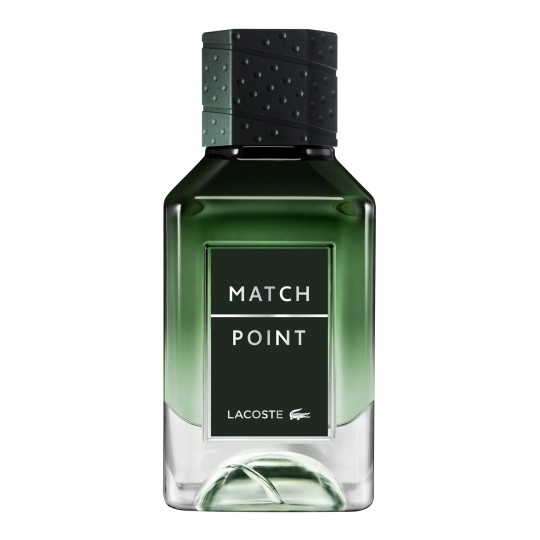 Match Point Men EdP 50ml