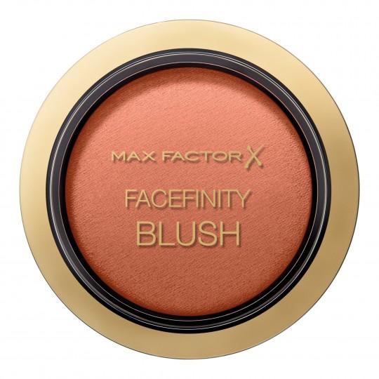 Facefinity põsepuna 40 Delicate Apricot 1,5g