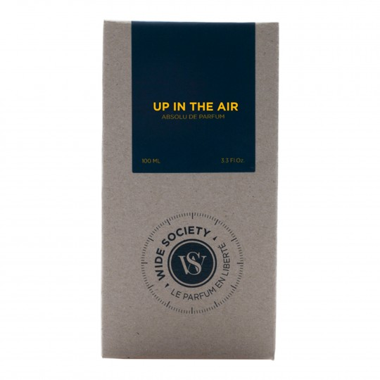 Up In The Air 100ml EdP