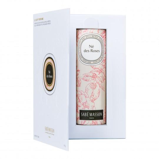 Lõhnapulk Né Des Roses 5g