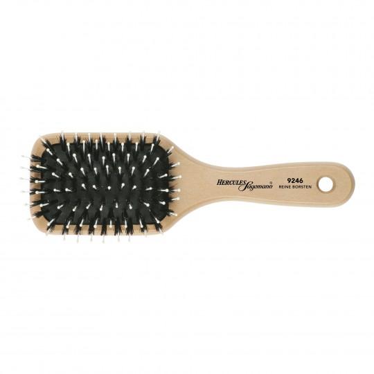 Lapik 8-realine juuksehari