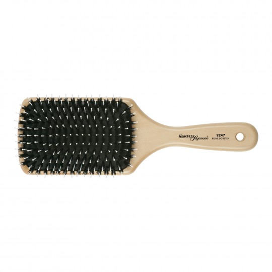 Lapik 11-realine juuksehari