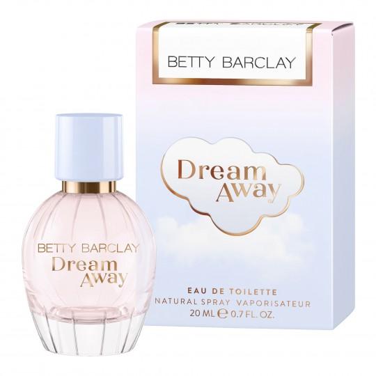 Dream Away EdT 20ml