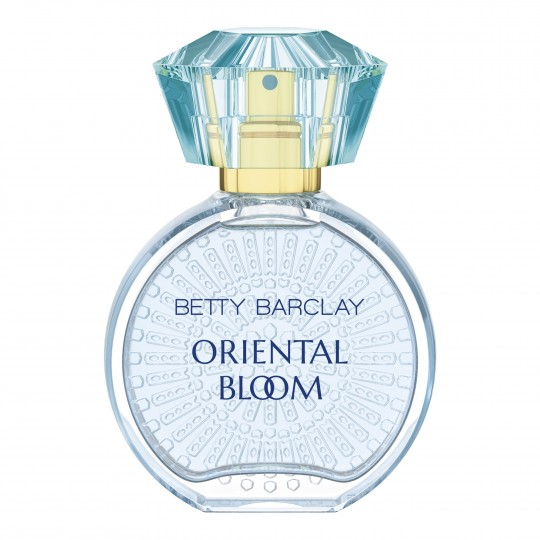 Oriental Bloom EdT 50ml