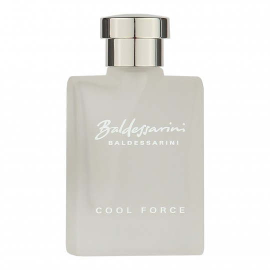 Cool Force EdT 50ml