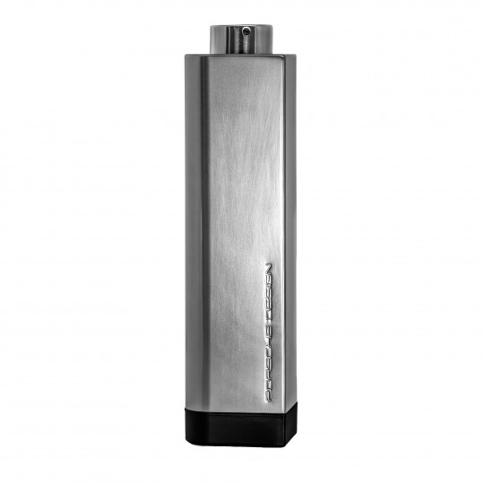 Porsche Design 180 EdT 50ml