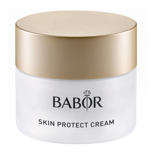 Skin Protect näokreem 50ml