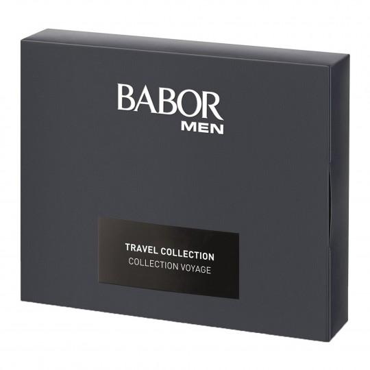MEN minitoodetega reisikomplekt meestele