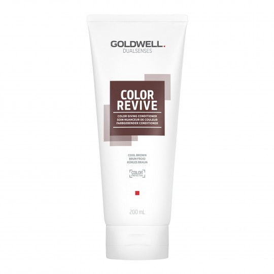 Color Revive tooniv palsam värvitud juustele 200ml