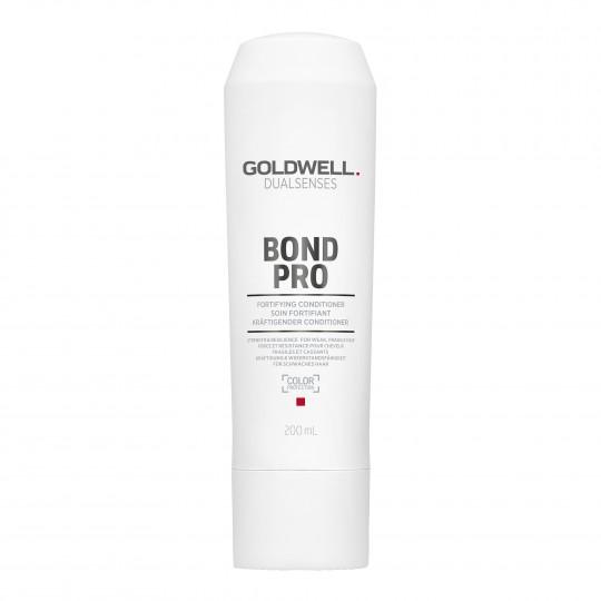 Dualsenses Bond Pro juukseid tugevdav palsam 200ml