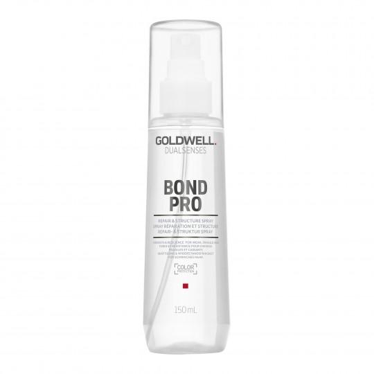 Dualsenses Bond Pro juukseid taastav spreipalsam 150ml