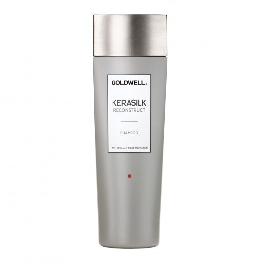 Kerasilk Reconstruct Shampoo uuendav šampoon 250ml