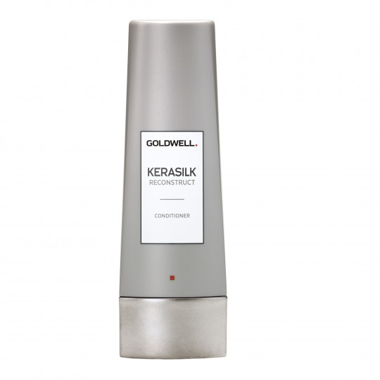 Kerasilk Reconstruct Conditioner uuendav palsam 200ml