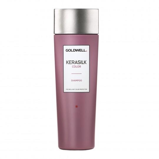 Kerasilk Color Shampoo värvikaitse šampoon 250ml