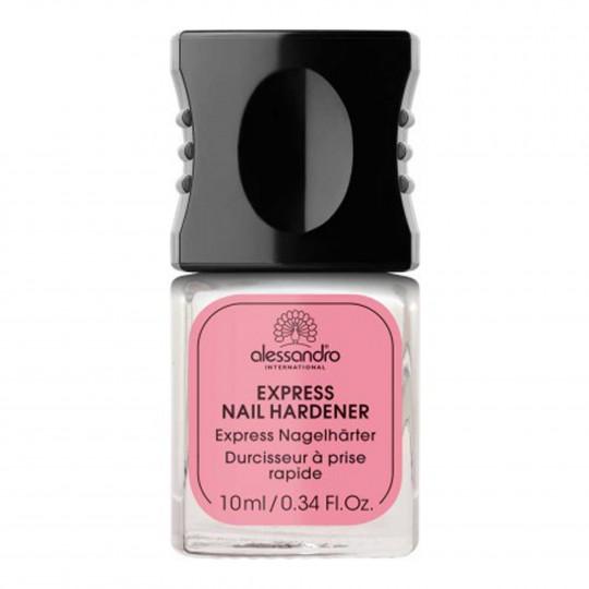 Express Nail Hardener küünetugevdaja 10ml