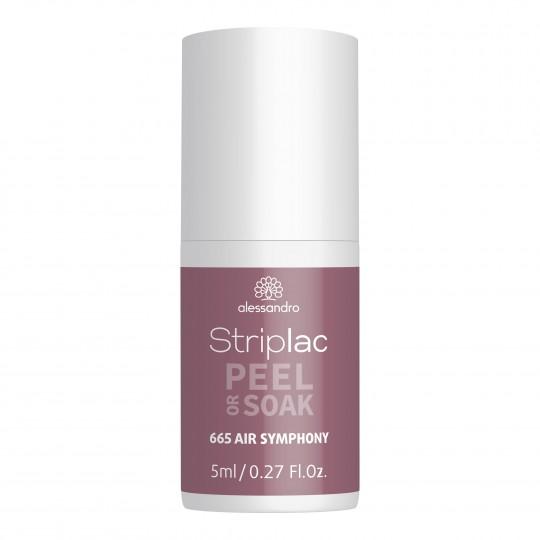 Striplac Peel & Soak 5ml