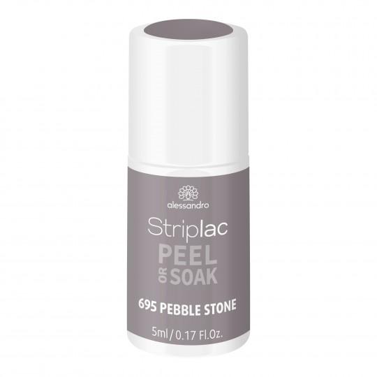 Striplac Peel or Soak - UV/LED küünelakk 5ml
