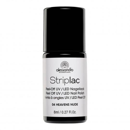 Striplac Peel-off UV/LED küünelakk