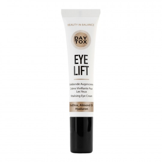 Daytox Eyelift noorendav silmakreem 15ml