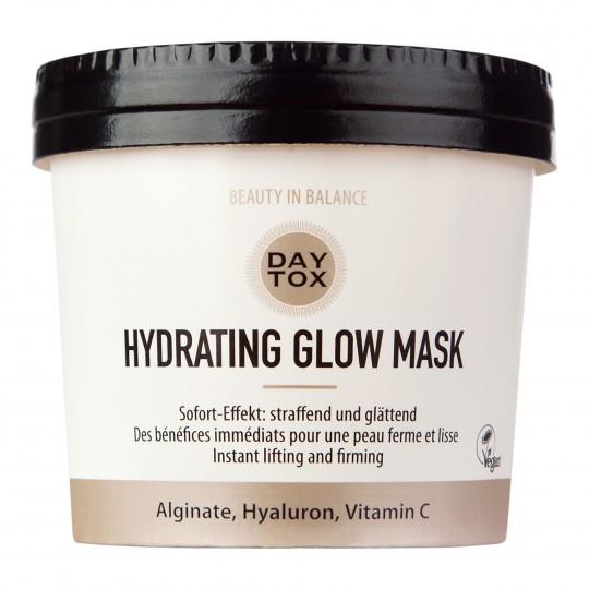 Daytox Hydrating Glow niisutav ja sära taastav näomask 12g