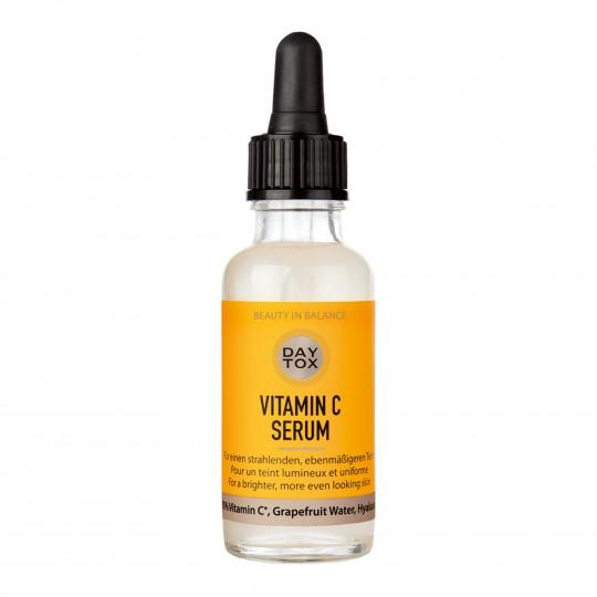 Daytox Vitamiin C seerum 30ml