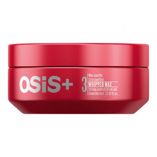 OSIS+ Whipped Wax sufleevaha 85ml