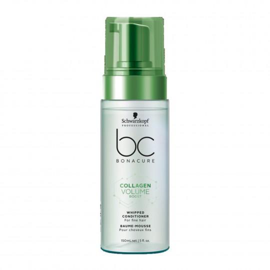 BC Collagen Volume Booster volüümi vahtpalsam 150ml