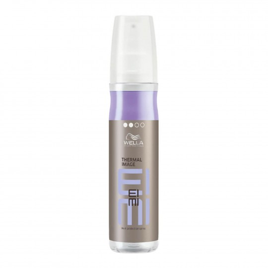 Eimi Thermal Image kuumakaitse 150ml