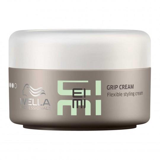 Eimi Grip Cream viimistluskreem 75ml