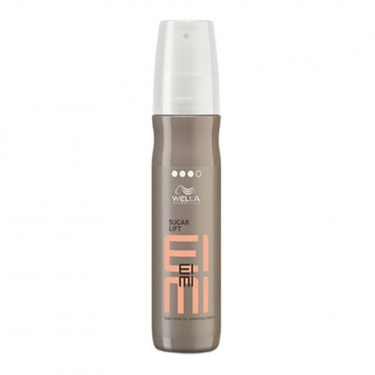 Eimi Sugar Lift volüümisprei 150ml