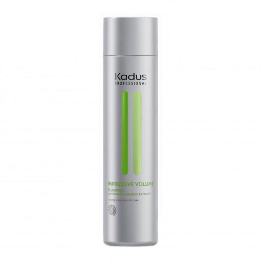Impressive Volume šampoon juustele kohevuse andmiseks 250ml