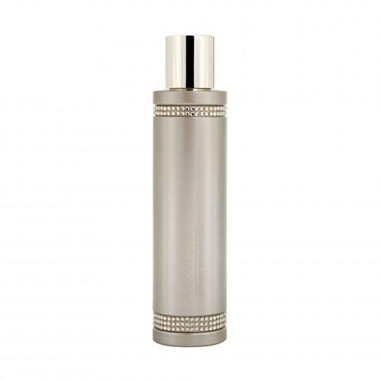 Pruun kristall dušigeel 250ml