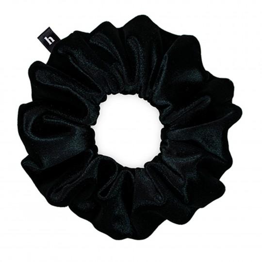 Black Basic juuksekumm 1tk