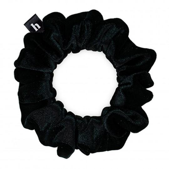 Black Mini juuksekumm 1tk